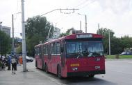 Drágul a tömegközlekedés
