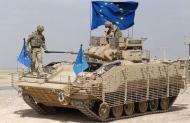 Közös EU-hadsereg?