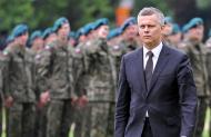 A NATO erősebb
