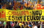 Katalán népszavazás