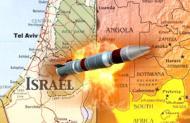 Izrael atomhatalom?