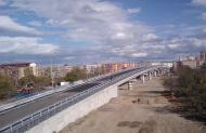 Elkészült az új híd