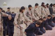 HRW: az USA is felelős
