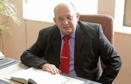 Markó Attila ügyvédje: bepereljük a román államot