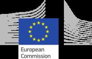 Az EB elé kerül a Székely szabadság napjának ügye