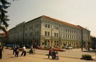 Újraállamosították a Mikó Kollégiumot