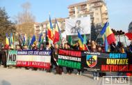 Kötelezővé tennék a román ünnepet