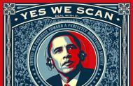 NSA - nem változik