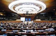 Elfogadták a nemzeti kisebbségek helyzetéről szóló ET- jelentést