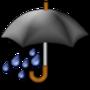 Enyhe eső
