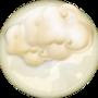 Részben felhős
