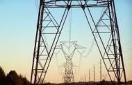 Az elektroszmog veszélyei. Sugármentes jelen cimű előadás