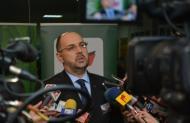 Az RMDSZ kormányon tudja hatékonyan képviselni a romániai magyarok érdekeit