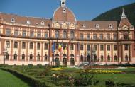 Házkutatás a Megyei Tanácsnál – Căncescut őrizetbe vették