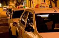Drágult a taxizás!