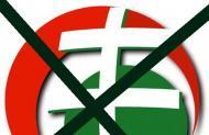 Kitiltják a Jobbikot?